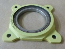 Bell Helicopter Textron 204-001-330-005 Aircraft Ball Bearing 3130-00-624-5129
