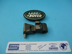 Ball Joint Lever Reducer Genuine Land Rover 90 110 Discovery I Range Frc5648