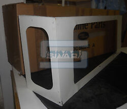 Side Rear Top Right Land Rover Defender 90 110 Mwc9450 Sivar
