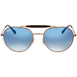 Sunglasses Rayban Rb3540¡ Choose Size And Colour