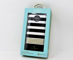 Kate Spade Ny Power Pack Wireless Charging Battery Moto Mods For Moto Z New