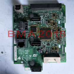 1pc New Control Board Etc740110-s1017 1 Year Warranty Fast Delivery Ys9t