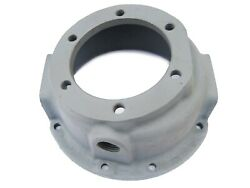 Willys Ford 41-45 Mb, Gpw Steering Knuckle Support Housing For Driver Side