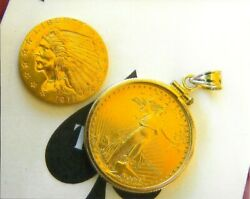 Gold,silver Special 1/4 And 10 Eagle Gold American Coins And Dome Silver Dollar