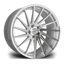 19 Sb Rv199 Commercially Rated To 750kg Fits Mercedes Vito Viano 5x112