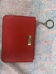 Kate Spade Laurel Way Card And Coin Purse