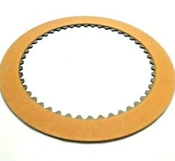 .For MK2 Over Drive Friction Clutches 1 ONE 194100 $7.95