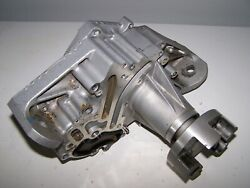 2003 Yamaha Fx 140 Fx140 Rear Gear Reduction Pto Engine Cover Assembly