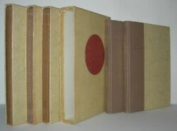 Howard W Eves / In Mathematical Circles Mathematical Circles Revisited 1st Ed