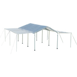 Max AP™ Canopy 2-in-1 with Extension Kit 10 ft. x 20 ft.