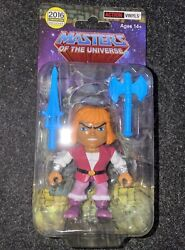 The Loyal Subjects Masters Of The Universe Sdcc 2016 Adam Motu