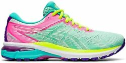 Asics Womenand039s Gt-2000 8 Running Shoes
