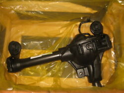 Genuine Brand New Axle Assy-front Suits Actyon Sports 2008-2011 2.0l Diesel