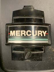 Mercury Front Cowling 2143-8774