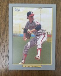 2020 Topps Series 2 - Turkey Red Insert You Pick Singles - Free Shipping