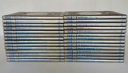 Civil War Series Time-life Complete 28 Book Set W/index Local Pick-up Only