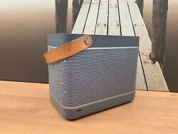 Bang And Olufsen Beolit 12 Great Working Conditions Old Version