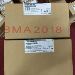 1pc New Switch 6gk5 202-2bb00-2ba3 One Year Warranty Fast Delivery Sm9t