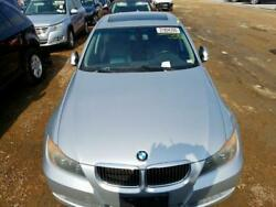 2006 Bmw 330i Part Out, Let Me Know What You Need. E90