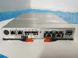 Ibm 68y8481 Drive Module I/f-6 81y9943 10gb Iscsi 2 Port Daughter Card And Battery