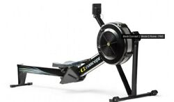 Concept2 Model D Indoor Rowing Machine With Pm5 Performance Monitor New