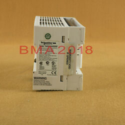 1pc Used Schneider Controller Twdlcaa40drf Tested Fully Fast Delivery