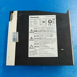 1pc Used Panasonic Server Driver Mcdht3520e Tested Fully Fast Delivery