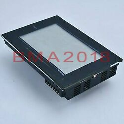 1pc Used Brand Mitsubishi Display Screen A960got-eba Tested Fully Fast Delivery
