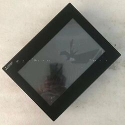 1pc Used Brand Mitsubishi Display Screen Gt2310-vtbd Tested Fully Fast Delivery