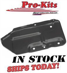 Fits 70 71 72 73 74 Cuda Challenger Charger Roadrunner B E Body Battery Tray