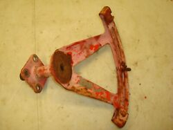 Ford 961 Tractor 3pt Lever Guide 800 900