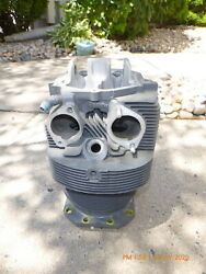 Remanufactured Lycoming O320-e2d Cylinder