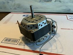 Musicmaster Point Two Turntable Part Out - Transcription Turntableand039s Motor