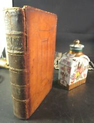A Practical Treatise Upon Christian Perfection William Law Rare 2nd Edition 1728