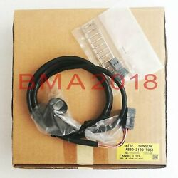 1pc Brand New Fanuc A860-2120-t051 One Year Warranty Fast Delivery