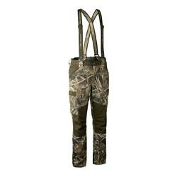 Deerhunter Mallard Trousers Pants Realtree Max-5 Camo Other Hunting Clothing And