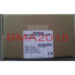 1pc Brand New Siemens C73451-a430-d78 One Year Warranty Fast Delivery
