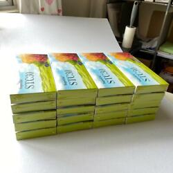 20 Box Superlife Stc30 Supplement Stemcell Activator Vitamins Free Dhl Express