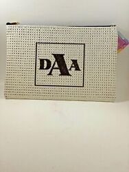 """Personalized Cosmetic Makeup Bag 5.5"""" x 8"""" $9.99"""