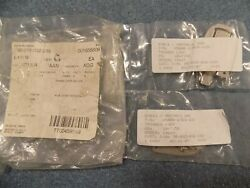 Bell Helicopter 206 Parts