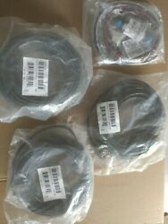 Raymaine/ Raynet Cables
