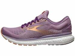 Brooks Womenand039s Glycerin 18 - Brand-new - Free Shipping