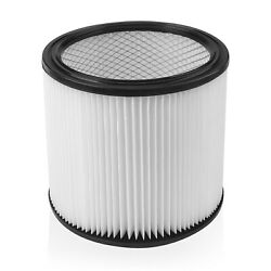 Replacement Cartridge Filter For Shop-vac 90304 90350 90333 Wet Dry Vacs Vacuum