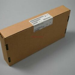 1pc New Siemens Control Unit 6sn1118-0dh22-0aa1 1 Year Warranty Fast Delivery