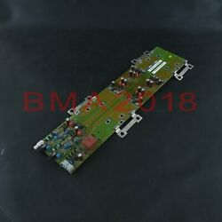 1pc Used Siemens 6se7036-5gk84-1jc0 Tested Fully Fast Delivery
