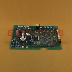 1pc Used Mitsubishi Drive Board Bc186a413g52 Tested Fully Fast Delivery