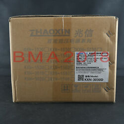 1pc New Precision Power Supply 220v Kxn-3030d 1 Year Warranty Fast Delivery