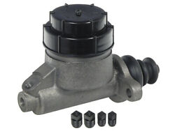 New 1961-66 F100 Master Cylinder F250 2wd 4wd Ford Truck Bronco Brake New