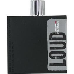 Tommy Loud For Him 75ml Edt Spray