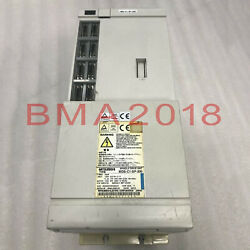 1pc Used Brand Mitsubishi Server Driver Mds-c1-sp-300 Tested Fully Fast Delivery